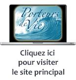 Porteurs de Vie - Carlo et Michèle Brugnoli
