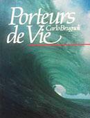 porteurs_de_vie_130x170