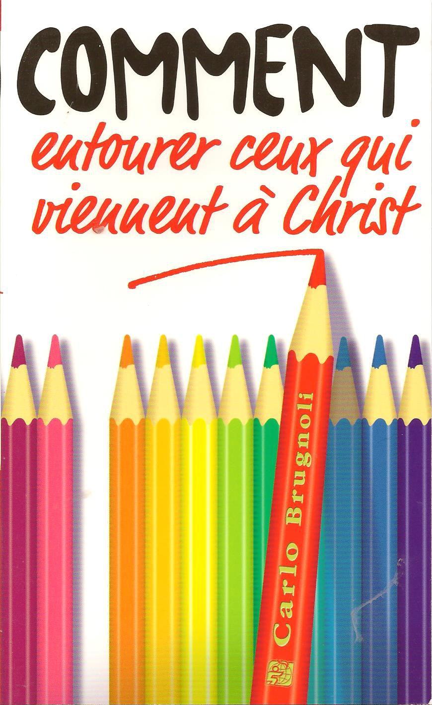 POUR MOISSONNEURS TÉLÉCHARGER GRATUITEMENT LES JEUNES CHRIST